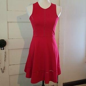 Soprano Skater Style Dress